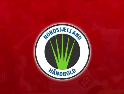 Ta´med Til Nordsjælland
