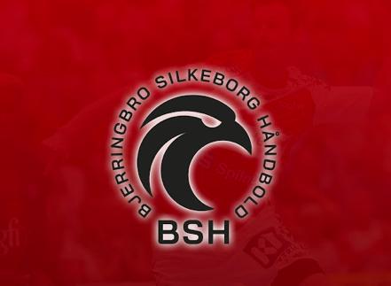 Jubilæumsgave Fra Spillerne (2019): Bustur Bjerringbro Silkeborg Håndbold